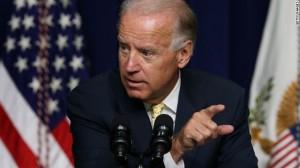 Joe Biden: Assadi do të vihet para përgjegjësisë