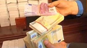 Borxhi i Shqipërisë vazhdon të rritet