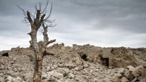 Britania kundër ndërhyrjes në Siri, SHBA e gatshme