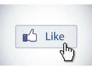 Facebook aktivizon animimet GIF