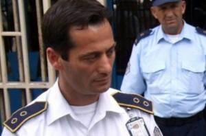 Hoti emërohet zv/drejtor i Policisë së Kosovës për veriun