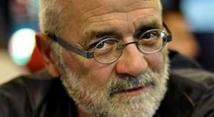 """Rama """"punëson"""" në qeverinë shqiptare Shkëlzen Maliqin, """"intelektual të madh dhe të pavarur të Kosovës"""""""