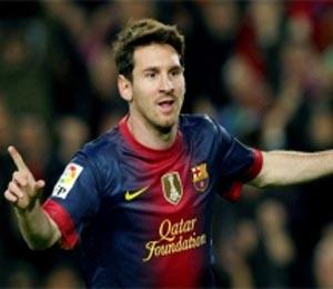 Lionel Messi kushton 580 milionë euro!