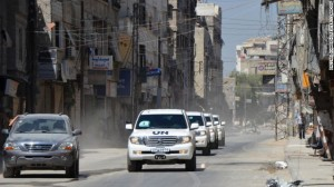 12 shtete të NATO-s nuk ndërhynë në Siri