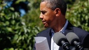 Qeveria amerikane paralajmëron për rrezik financiar