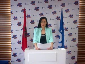 PD: Shqiptarët do kenë kryeministër një gënjeshtar
