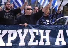 """""""Agimi i Artë"""" protestë në kufi, bllokohet """"Kapshtica"""" për të shmangur incidentet"""