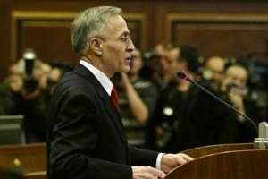 Jakup Krasniqi: Edhe unë kam qenë për ndryshime