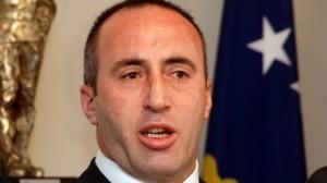 Ramush Haradinaj kërkon njohjen e Kosovës nga Izraeli