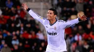 Cristiano Ronaldo do të rikthehet në Angli