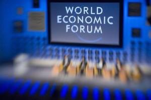 Nis Forumi Ekonomik Botëror