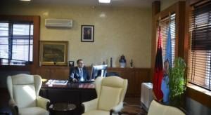 """LDK: Shpend Ahmeti """"I ka hipur për bishti demokracisë"""""""