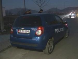 Masakër në Korçë, 4 të vrarë me armë