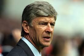 Arsene Wenger i kënaqur që City u mposht