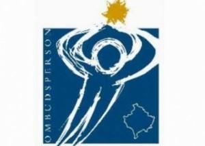 Përzgjidhen tre kandidatë për Avokat të Popullit në Kosovë