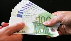 """Shkalla e korrupsionit në BE """"të lë pa frymë"""""""