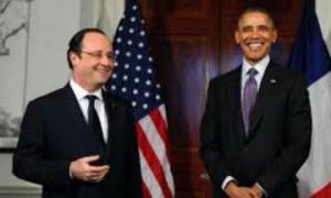 Barack Obama i pranishëm në 70-vjetorin e Zbarkimit në Normandi