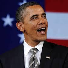 Barack Obama: Ukraina të lëvizë kah qeveria e unitetit