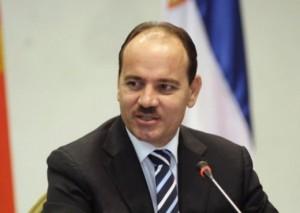 Bujar Nishani dekreton 3 ambasadorë por refuzon Hobdarin, Kukon e Bimon
