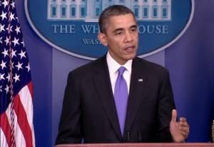 """Nisma ConnectEd e presidentit Obama """"bashkon"""" kompanitë e mëdha teknologjike"""