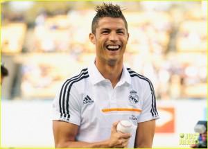 Cristiano Ronaldo rrezikon 3 ndeshje pezullim