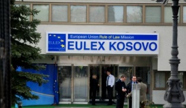 EULEX-i fsheh informatat për gjykime