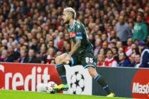 Evertoni mund ta kthejë Behramin në Premier League