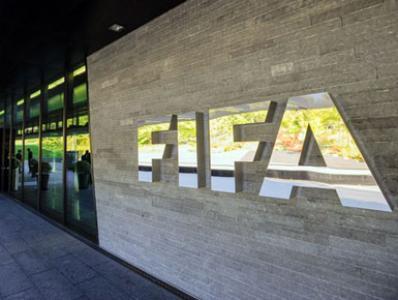 FIFA cakton gjyqtarët për ndeshjen Kosovë-Haiti