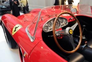 Ferrari shitet për 28,99 milionë euro