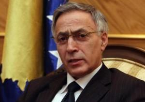 Jakup Krasniqi: Partinë e themelojmë me 28 shkurt