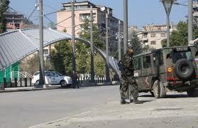 Në veri të Mitrovicës ka filluar votimi