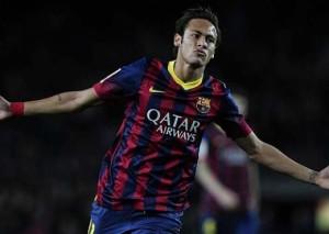 Barcelonës i kushtojë 9 milionë euro blerja e Neymar-it