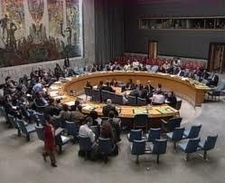 OKB mban sot një seancë për Kosovën
