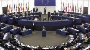 Parlamenti Evropian shqyrton raportin për Maqedoninë