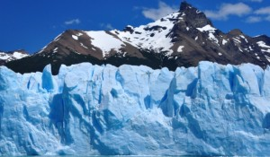 """""""Pauza"""" e ngrohjes globale , e përkohshme"""