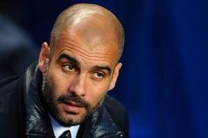 Pep Guardiola, një Ajnshtajn i futbollit