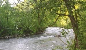 Projekti i para gjysmë shekulli garanton ujë për Prishtinën
