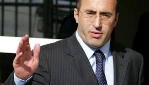 Ramush Haradinaj premton 70 mijë vende pune