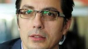Stevo Pendarovski: Unë jam kandidati i LSDM-së për kryetar shteti