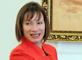 Tracey Ann Jacobson: 'Pjesëmarrja e serbëve në zgjedhjet e Serbisë, pjekuri politike'