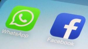 Me WhatsApp do të bëhen edhe telefonata