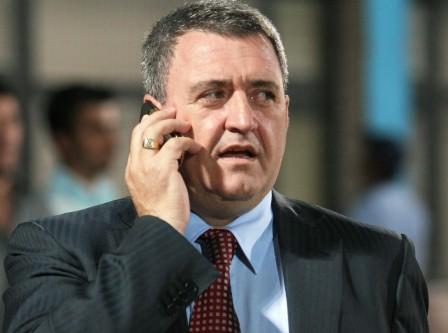Duka rizgjidhet president i FSHF-së