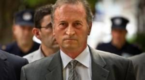 Pritet arrestimi i Azem Syles