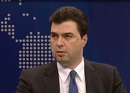 Lulzim Basha: Në Europë nuk shkohet pa opozitën