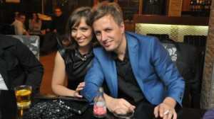 Blero dhe Teuta Krasniqi: Nuk jemi ndarë
