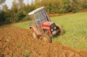 TEB dhe USAID ndihmojnë bujqit