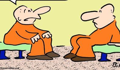 50 vjet burg për një xham