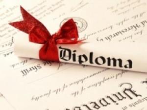 Diploma të dyshimta nga Egjipti
