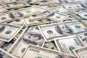 Në Shqipëri 55 persona kanë mbi 7 miliardë dollarë
