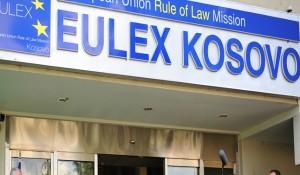BE e shqetësuar me kërkesat për përfundimin e mandatit të EULEX-it